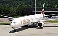 Emirates Boeing 777-300; A6-EBU@ZRH;16.07.2010 583cq (4800257374).jpg