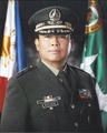 Emmanuel T. Bautista.png