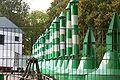 Emmerich - Am Fiskalischen Hafen - Fiskalischer Hafen 06 ies.jpg