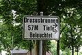 Emmerich Hochelten - Freiheit - Drusus-Brunnen 06 ies.jpg