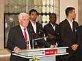 Empfang für den 1. FC Köln im Rathaus-8893.jpg