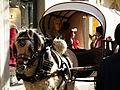 En Joan i família en carro (2199305061).jpg
