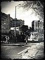 En Medio De La Ciudad (25081665).jpeg