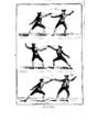 Encyclopedie volume 3-075.png