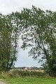 Endelave - panoramio (1).jpg