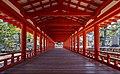 Endless Orange A Walkway In Japan (227808425).jpeg