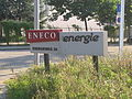 Eneco logo 001.jpg