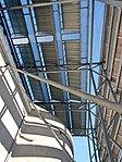 Energiebunker Wilhelmsburg Photovoltaikanlage (5).jpg