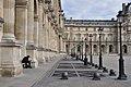 Enfilade au Palais du Louvre 2009.jpg