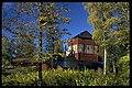 Engelsbergs bruk - KMB - 16000300019836.jpg
