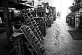 Engine Block Repair Shop.jpg