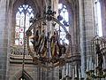 Englischer Gruß (St. Lorenz, Nuremberg) 01.JPG