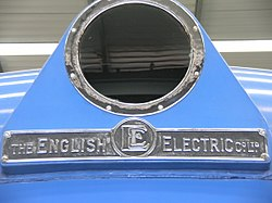 English Electric Deltic constructors plate.jpg