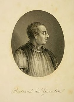 Engraving of Bertrand Du Guesclin.jpg