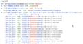 Enhanced Recent changes with strange user order.png