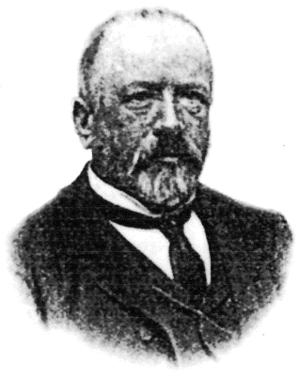 Enrico Sertoli