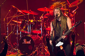 Enslaved, Barge to Hell 2012 03.jpg