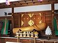Ensured Phallus object, Tagata Shrine 1.jpg