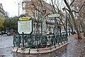 Entrée Station Métro Monceau Paris 2.jpg