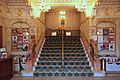 Entrance staircase of Buxton Opera House-geograph-4115159-by-Anthony-ONeil.jpg