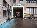 Entrance to Kaapeli.jpg