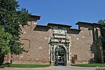 Entrance to the Jardin des Plantes, Toulouse.jpg