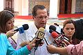 Entrevistas a medios acreditados en Venezuela (8517138914).jpg