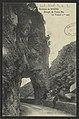 Environs de Nyons - Gorges de Trente-Pas - Le Tunnel (1re vue) (33727361644).jpg