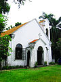 Episcopal Church in the Philippines Zamboanga City.JPG