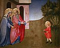 Episode of the childhood of Saint John the Baptist mg 0124.jpg