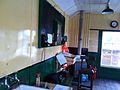 Epping Ongar Railway (7857475310).jpg