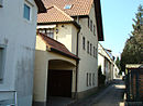 Eppingen-lohgasse12.jpg