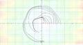 Equazione differenziale.png