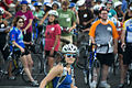 Equity Bike Ride (6107528778).jpg