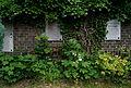 Erbgrab beringerlinks37 4063.jpg