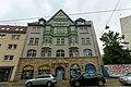 Erfurt.Johannesstrasse 055 20140831.jpg