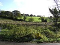 Erganagh Glebe - geograph.org.uk - 585669.jpg