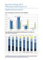 Ergebnisdokumentation Spender-Umfrage 2013 Wikimedia Deutschland.pdf