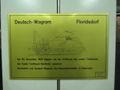 Erinnerungsplatte.Floridsdorf.Deutsch-Wagram.jpg
