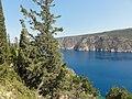 Erisos, Greece - panoramio (11).jpg