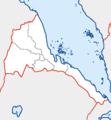 Eritrea-locator.png