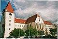 Ermione - Wr. Neustadt, NÖ, 260806, Theresianische Militärakad.jpg