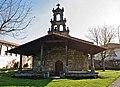 Ermita Andra Mari - panoramio.jpg