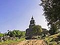 Ermita de Nuestra Señora del Castillo - Fariza (Zamora) (12437168035).jpg
