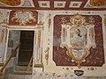 Ermita de la Mare de Déu de l'Avellà, Catí 26.JPG