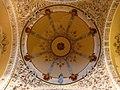 Ermita de la Mare de Déu dels Àngels de Sant Mateu 08.JPG
