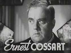 Ernest Cossart in The Great Ziegfeld trailer.jpg