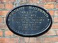 Ernest Raymond (4625069136).jpg