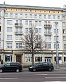 Ernst-Reuter-Allee 6 (Magdeburg-Altstadt).ajb.jpg