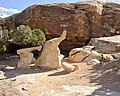 Eroded Rocks (5074102488).jpg